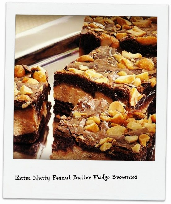 http://dyingforchocolate.blogspot.com/2013/11/extra-nutty-peanut-butter-fudge-brownies.html