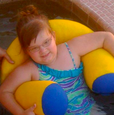 Love That Max The best swim gear for kids with special needs