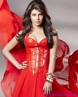Priyanka chopra wallpaper from zanjeer
