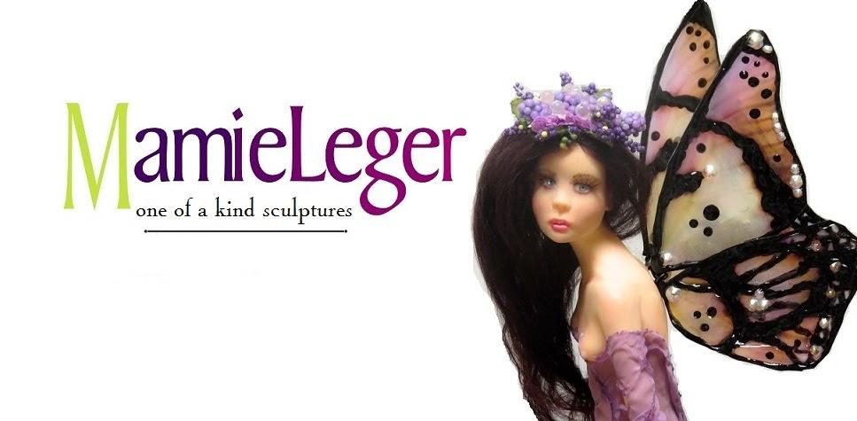 mamieleger.com