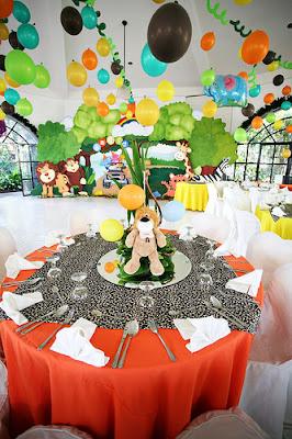 hacer que ese jarrn luzca original y divino en tu mesa qu te parecen estos modelos de centros de mesa fciles y econmicos para fiestas infantiles