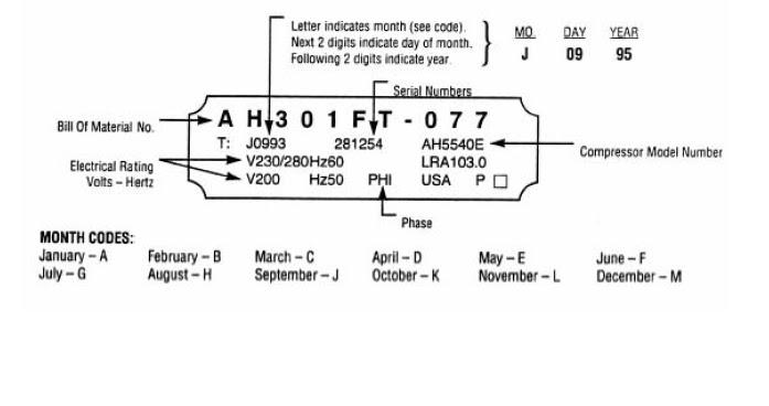 rotary screw compressor general catalogue pdf