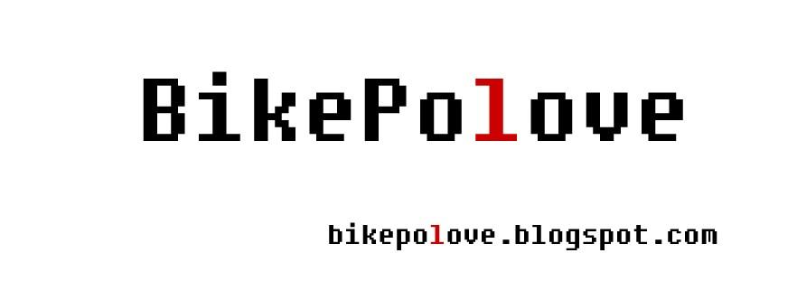 bikepolove