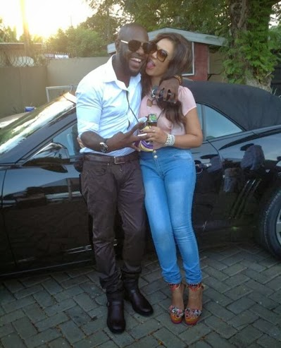 jim iyke breaks nadia buari heart