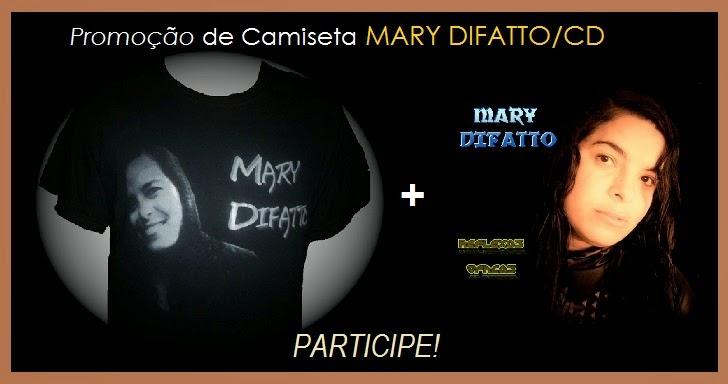 https://www.facebook.com/MaryDifattoOficial