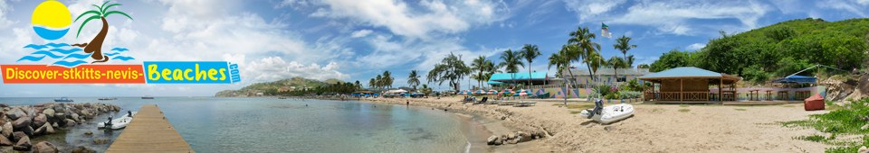 The Discover St Kitts Nevis Beaches Blog