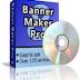 Banner Maker Pro v8.0.3.1 Retail