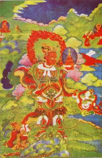Virupaksa