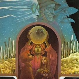 the underlying courage in a wrinkle This is the teacher's guide for a wrinkle in time by madeleine l  courage and honor in a wrinkle in  the concepts underlying a wrinkle in time are based on .