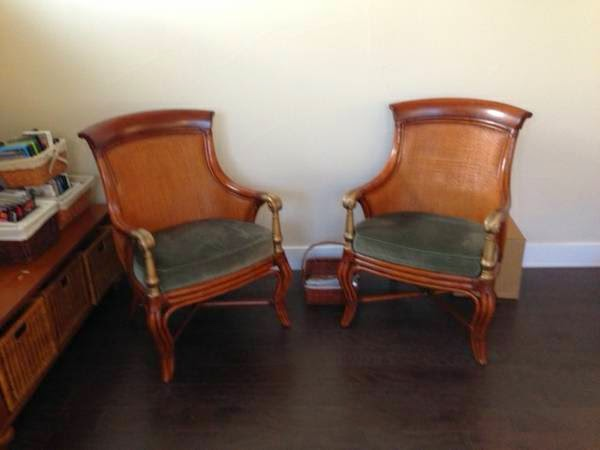 Craigslist...one For Me, One For You