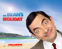 Kematian Rowan Atkinson (Mr.Bean) Heboh