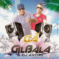 DJ Gil Bala & DJ André