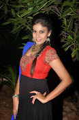 Chandini Glam pics at Kiraak audio-thumbnail-18