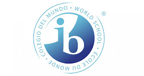 St. Jude's Academy is an IB School