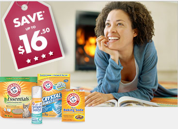 graphic relating to Arm and Hammer Printable Coupons titled Severe Couponing Mommy: 14 Arm Hammer Printable Discount codes