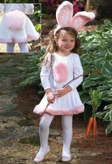 easter_bunny_kid_toddler_child_dress_costume