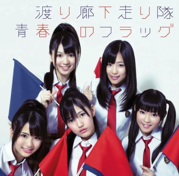 CD.jpg (610×600)