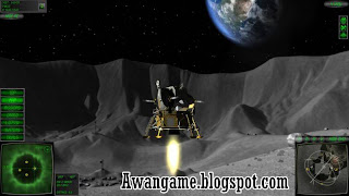 Lunar Flight Download Full PC game