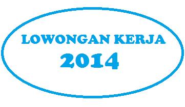 Lowongan Kerja Di Surabaya Penutupan Oktober 2014