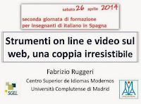 http://www.viverelitaliano.com/activities.php?ac=d3d9446802a44259755d38e6d163e820