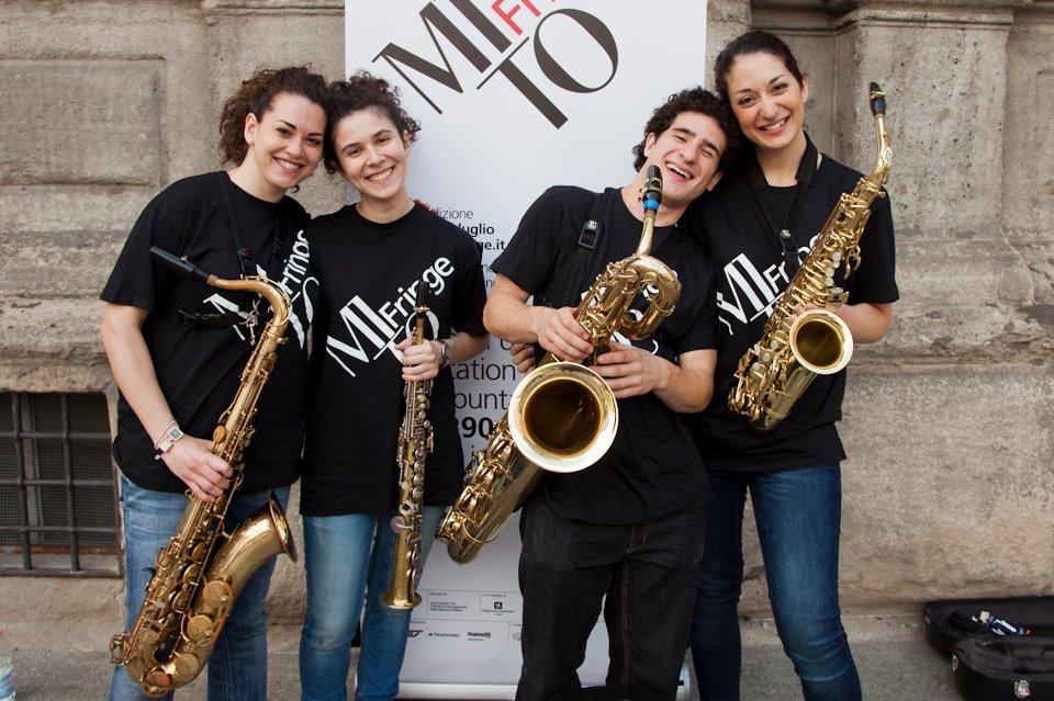 Gratis lezione concerto musica Milano Museo del Risorgimento