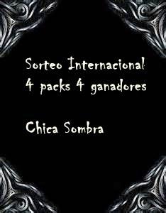 http://chica-sombra.blogspot.com.es/2014/10/sorteo-internacional-halloween.html
