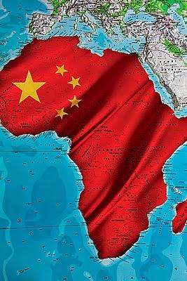 Resultado de imagem para africa comunista