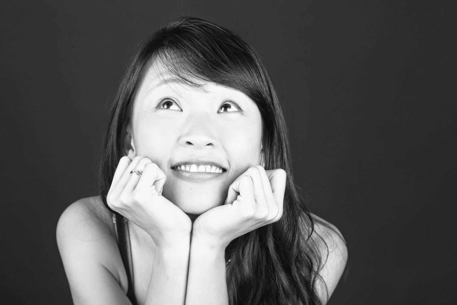 Stacy Koo