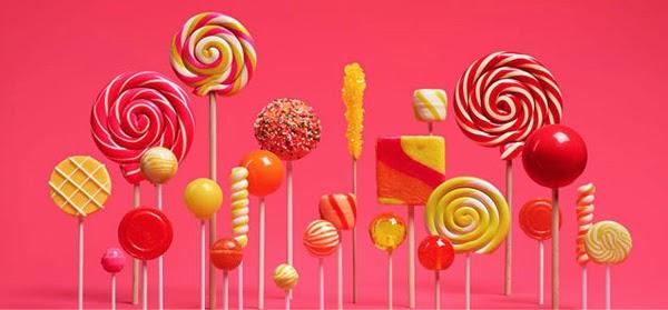 Android-Lollipop-desarrolladores-adaptarse-estos-cambios-radicales