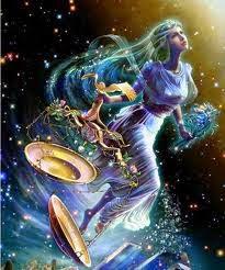 Horoscop martie 2015 - Balanta