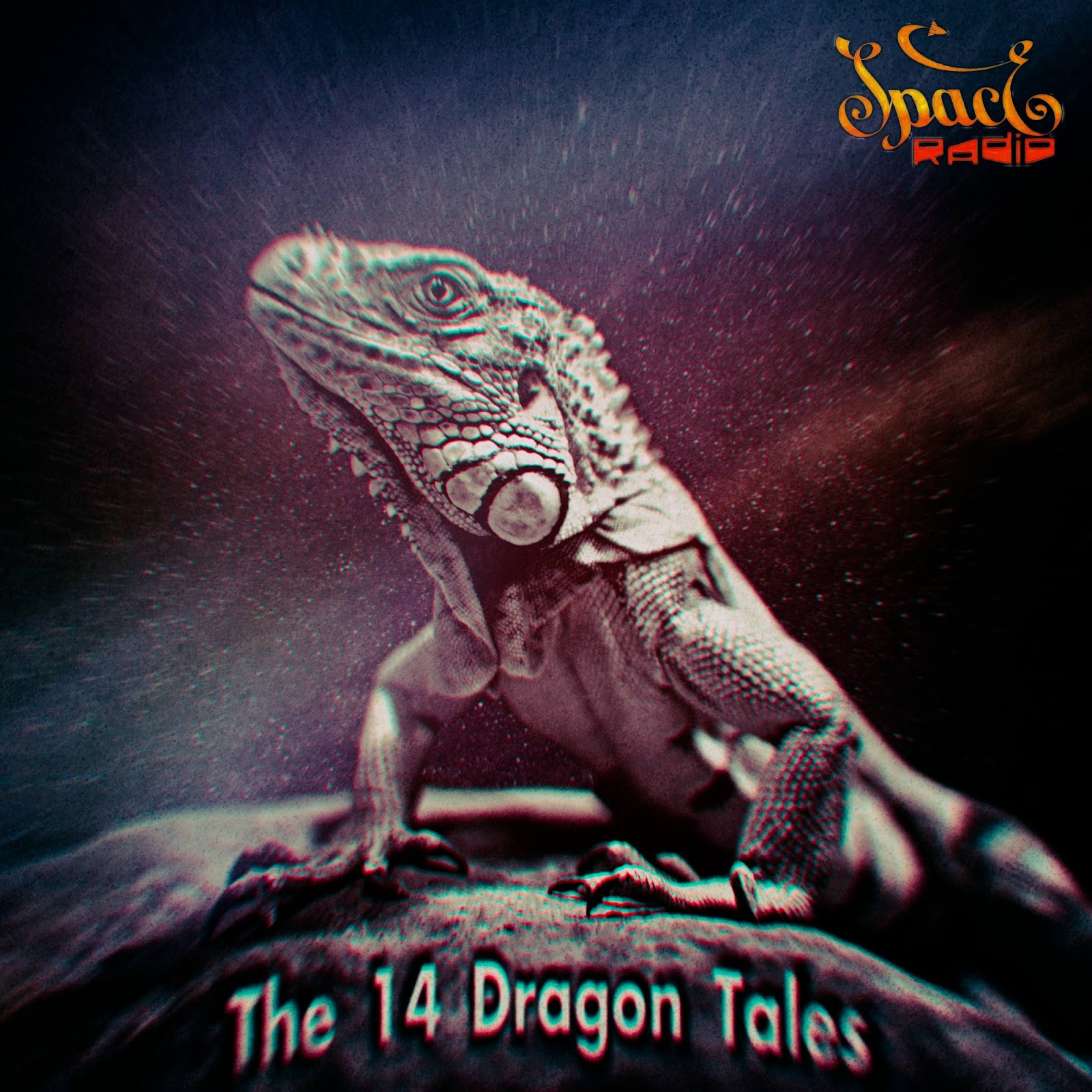 http://store.spaceradiorecords.com/album/va-the-14-dragon-tales