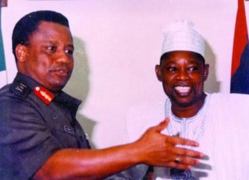 babangida ibb mko abiola june 12