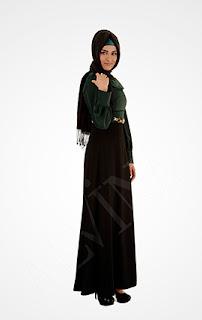 alvina 2014 elbise2165 Alvina 2014 elbise Modelleri