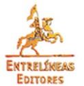 Entrelíneas Editores.