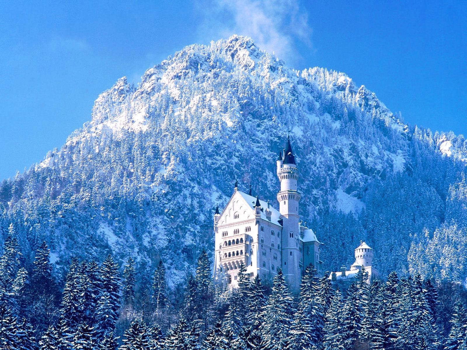http://3.bp.blogspot.com/-hOZl-zRIlZI/T4UGnELVVVI/AAAAAAAAAhg/7mMJXygFYXg/s1600/winter_season.jpg