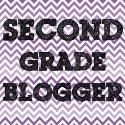 2nd Grade Blogger