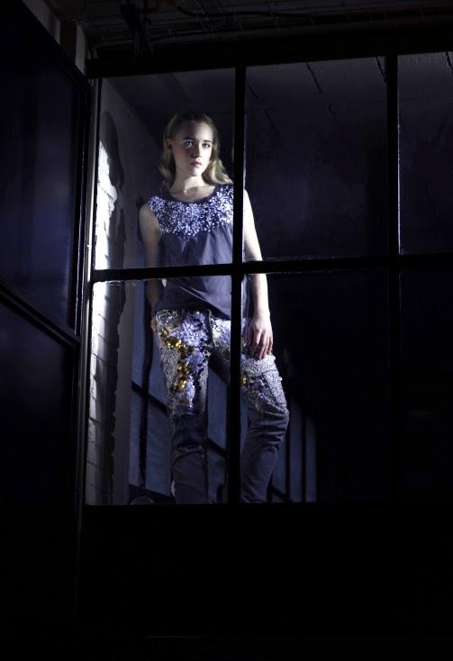 emilie-renard, styliste, ecole-lisaa-paris, angelo-tarlazzi, atelier-letellier-paris, haut-de-gamme, luxe, printemps-ete, spring-summer, jeans-levis, levis, lewis-jeans, jeans-diesel, lee-jeans, wrangler, skinny-jeans, denim-jeans, bootcut, levi, online-shop, robe, robes, fringues-pas-cher, blog-mode, vente-privee, lingerie, chaussures-femme, sous-vetement, grossiste-vetement, fashion, mode, paris-mode, london-fashion, collection, du-dessin-aux-podiums, sexy, sexy-woman, fashion-woman, mode-femme, womenswear, pap, pret-a-porter, mode-a-paris, paris-fashion-week, fashion-week, fashion-week-paris