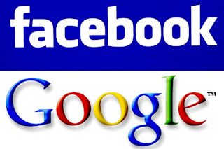 Facebook comments could increase SEO