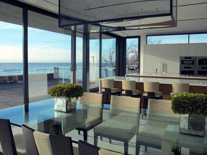 Loveisspeed.......: american architectural firm blaze makoid ...