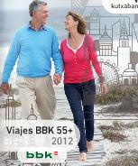 bbk 55+ 2012