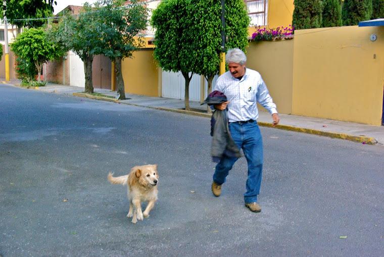 GRACIAS A TODAN@S POR TODAS SUS NOBLEZAS