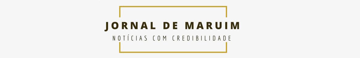 Jornal de Maruim