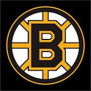 Go Bruins