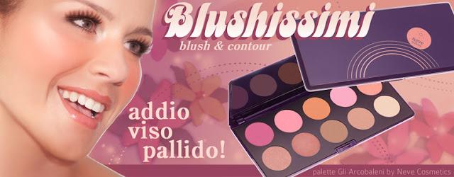 Neve-Cosmetics-Blushissimi