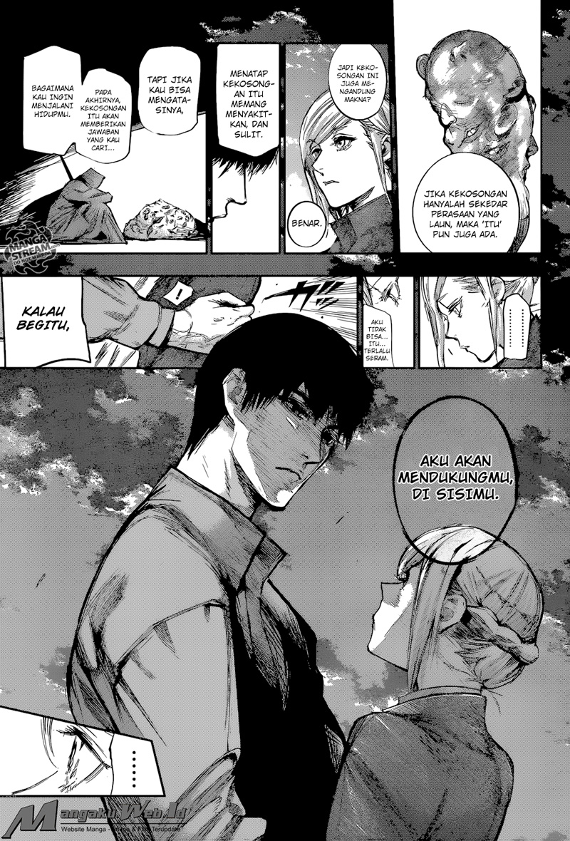 Tokyo Ghoul:re Chapter 121-9