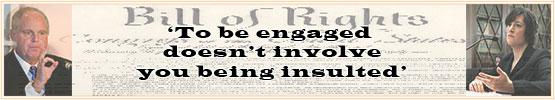 Fluke-Limbaugh-Bill of Rights