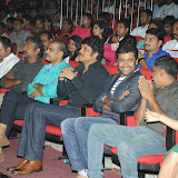 Sikindar Audio Launch Stills (265)