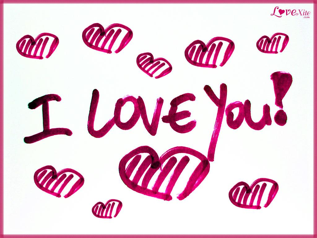 http://3.bp.blogspot.com/-hOjGC22E6pk/TcvWp0FGpwI/AAAAAAAAAP0/V3EHEHLXPFw/s1600/love-wallpaper8.jpg