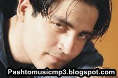 Zeek Afridi  Pashto mp3 songs