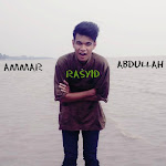 Ammar ( BFF AKUH )
